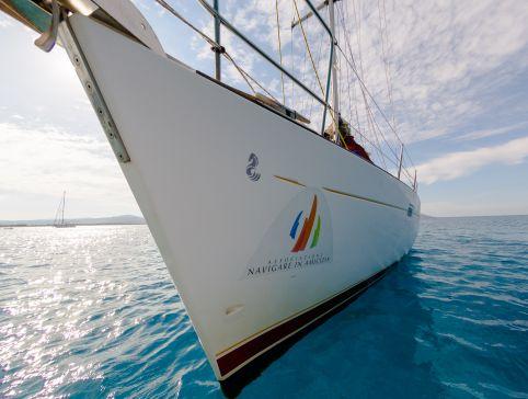 Sardegna2013.185