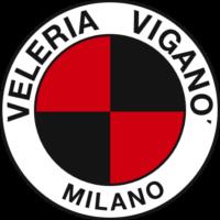 Veleria Viganò